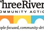 Three Rivers Community Action