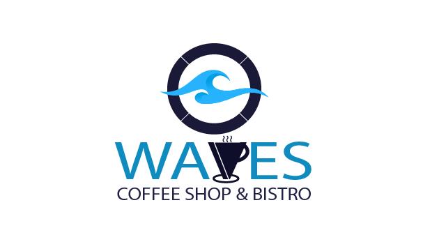 Waves Bistro 6