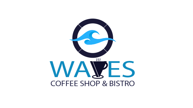 Waves Bistro 1