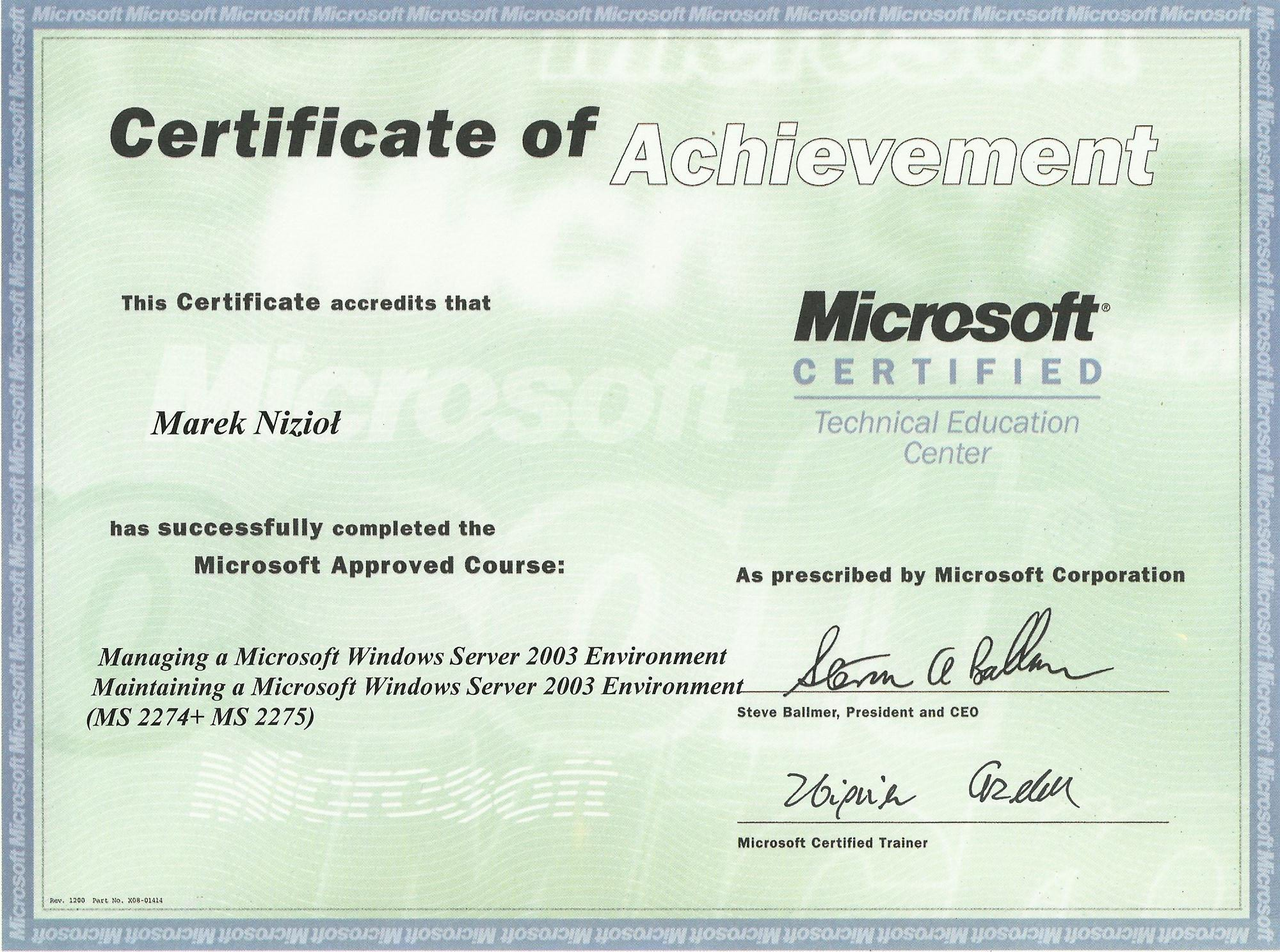 resume microsoft word 2003 pic for microsoft word 2010 enable