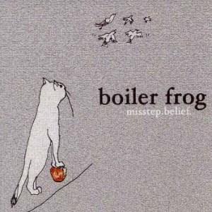 boilerfrog_l