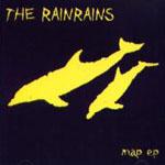 cdr_rainrains_map