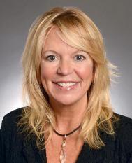 Senator, Karin Housley