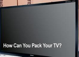 tv-move