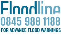floodline-number