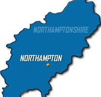Removals in Northamptonshire