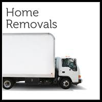 Removals-in-oxfordshire