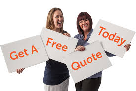 free quotes Ibstock