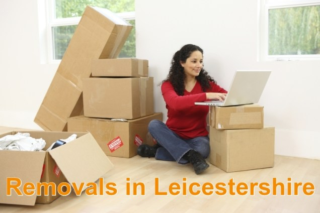 removals-leicester-loughborough