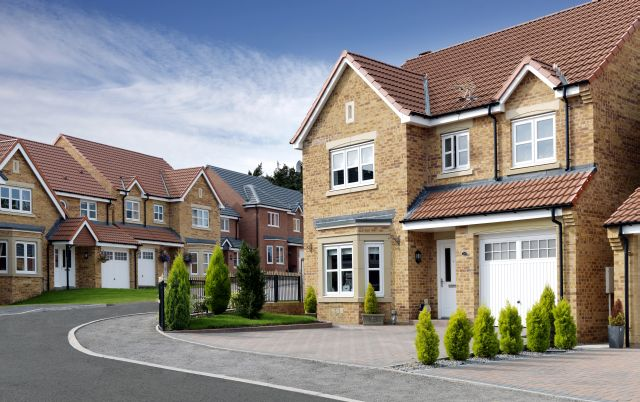 new-builds-in-countesthorpe