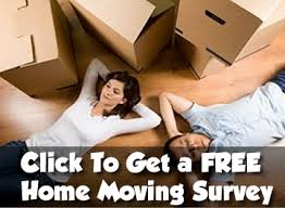 house removal men in Leicester