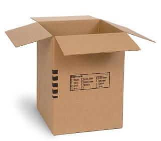 large-moving-box