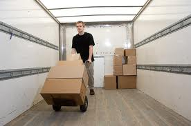 House removal, office removal, packing service, storage, boxes & packaging materials