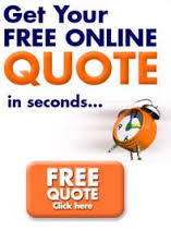 FREE House Removal Quotes in Bracebridge Heath, Waddington and Metheringham, Lincolnshire