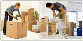 How to pack your dinning room for your house removals in Brackley, Northamptonshire