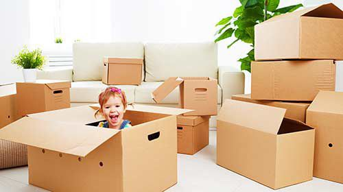 moving_home_with_toddlers