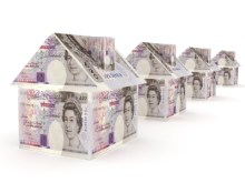 Costs Of Moving Home In Northampton