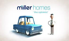 miller-homes-kegworth