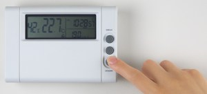 How To Save Money On Energy Bills When Moving Home