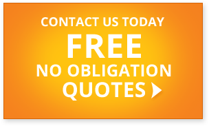 Free house removal quotes when moving home in Irthlingborough