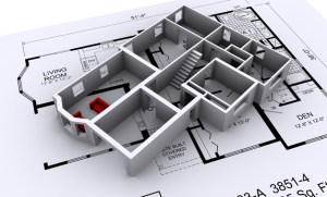 moving to new home, new build property or new development in Leicester
