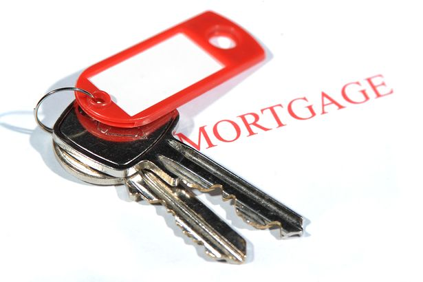 Avoid Waiting For Your New House Keys When Moving Home