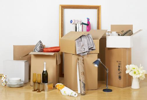 house-removals-southwell-nottingham