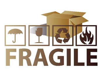 fragile-removals