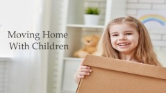 Moving-Home-With-Children
