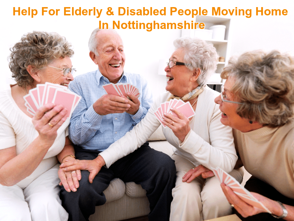 elderly-disabled-people-moving-home