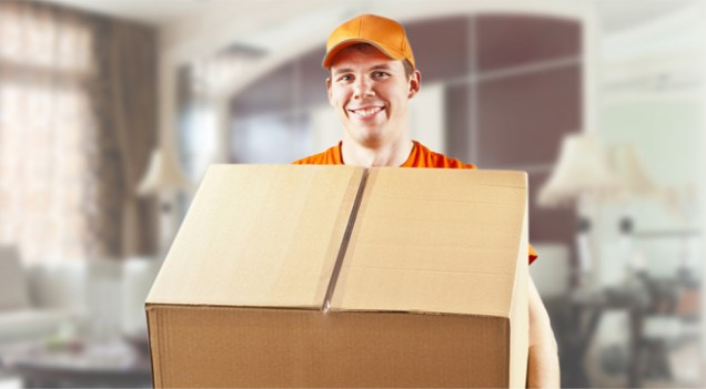 removal-company-for-house-removals
