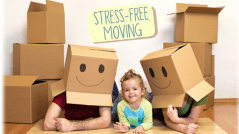removals company kettering northamptonshire