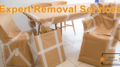 removal services in Colchester
