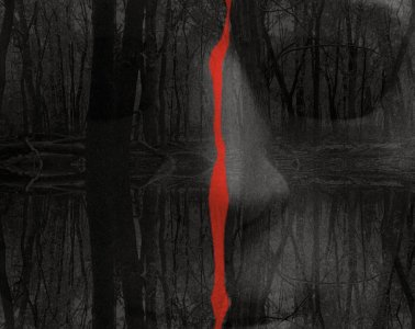 Tunnel - Emergence (Album Art)