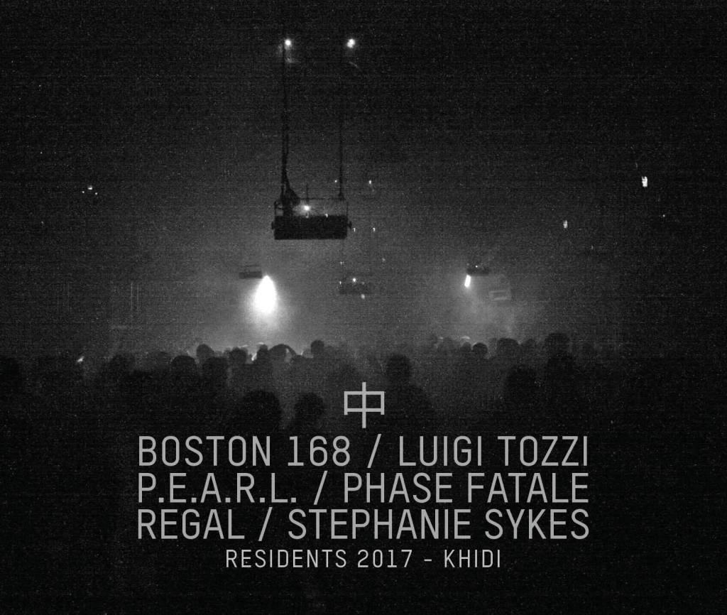 khidi-residencies