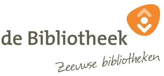 zeeuwse biblotheken
