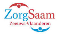 zorgsaam logo