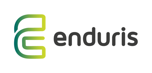 Enduris logo