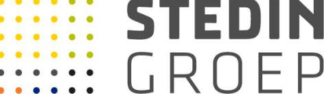 Stedin Holding