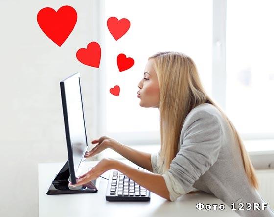 najlepší spôsob, ako vyplniť Online Zoznamka profil