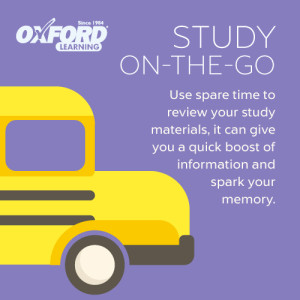 study_on_the_go