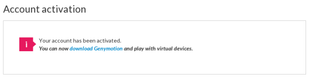 Как запускать приложения для Android'а на компьютере с Linux.