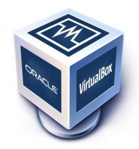 Использование образов дисков VDI в Linux