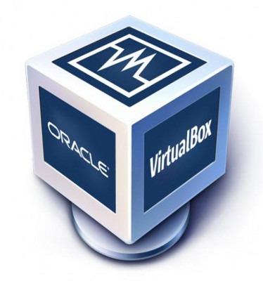 Использование физического диска в VirtualBox