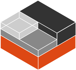 Работа с контейнерами LXC в Debian