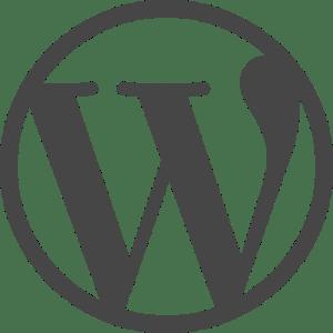 Как правильно настроить WordPress
