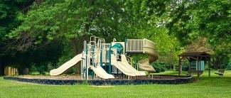 pool park 2
