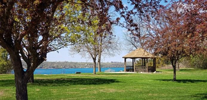 Nielson Park