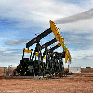 Northern Oil and Gas Leaders Swap Roles – Minnesota Perspectives