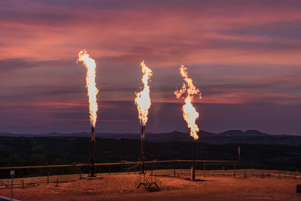 Northern Oil and Gas Discloses $500 Million in Acquisitions and New Debt Financing